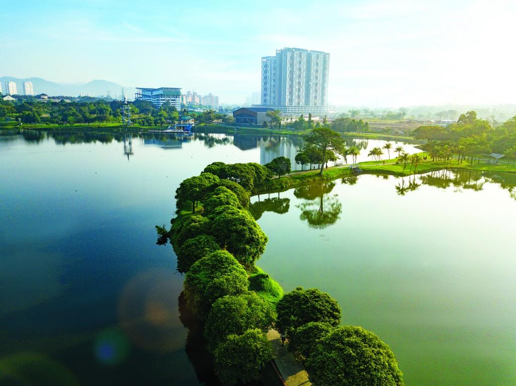 s_Kepong_Metropolitan_Park