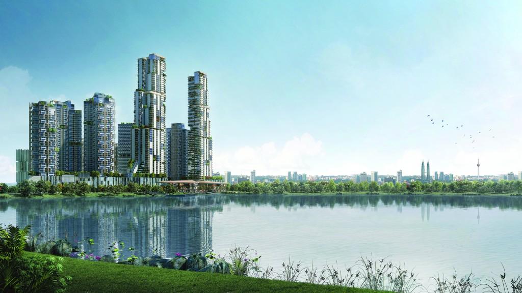 s_Kiara_Bay_Landmark_Tower