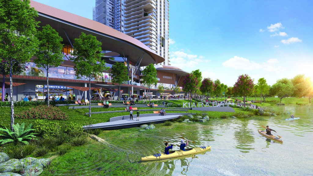 s_Kiara_Bay_Waterfront