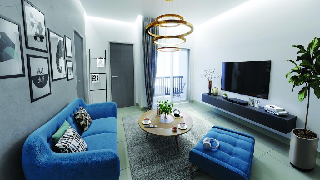 s_KL9002_Living_room_Type_A_01_HR