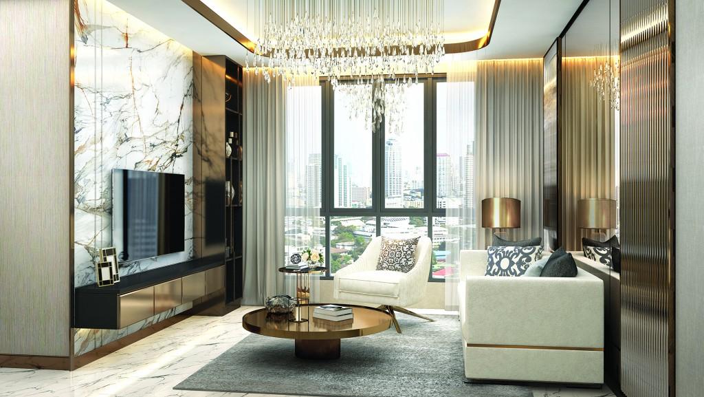 s_Living_Room