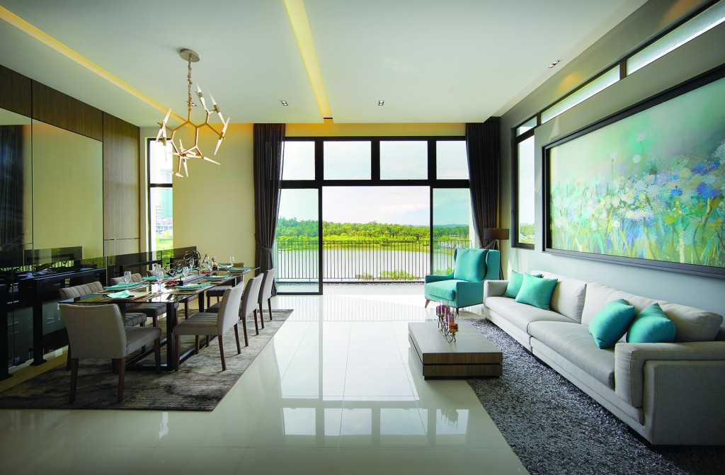 s_Sunway_Emerald_Residence_Type_D1-A_-_living_hall