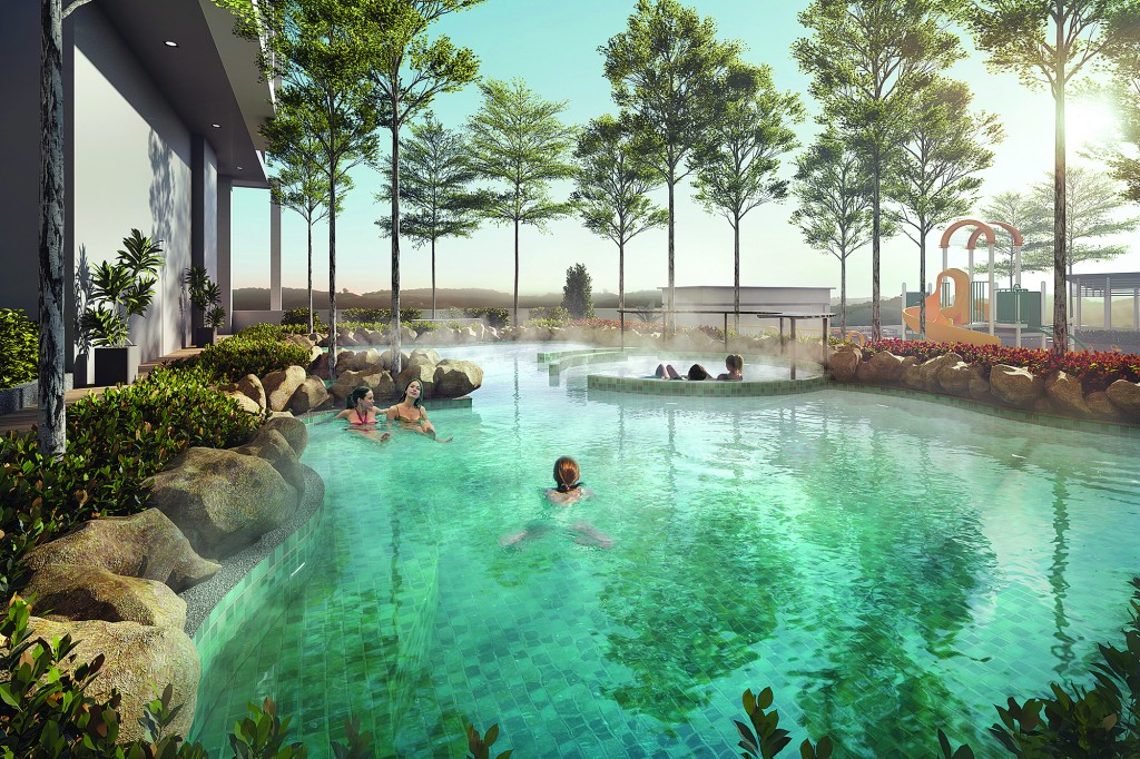 s_Sunway_Onsen_Suite_Hot_Spring_Pool_Lowres_-_Copy