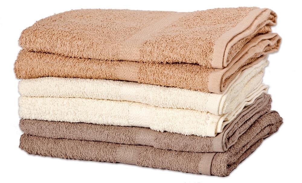 22544611 - towel