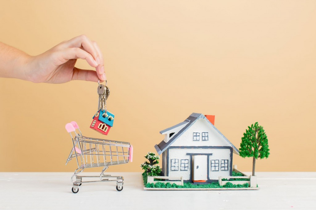 Will more first-time homebuyers take advantage of the HOC?