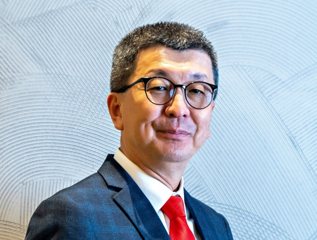 Lim welcomed the government's measures to stimulate the property sector.