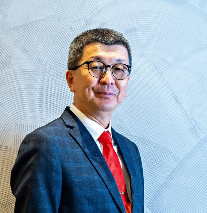 """""""Affordability remains the key concern for homebuyers, and therefore, we will continue to maintain our strategy of building homes to meet this market demand,"""" said Lim."""