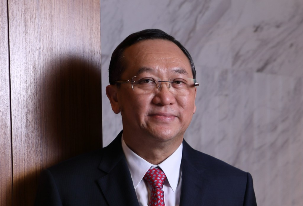 Reintroduction of HOC bodes well for us, said Leong.