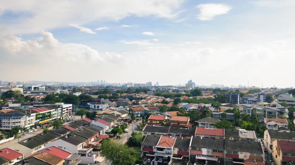 Malaysia Residential Rental Market, Rental Rates