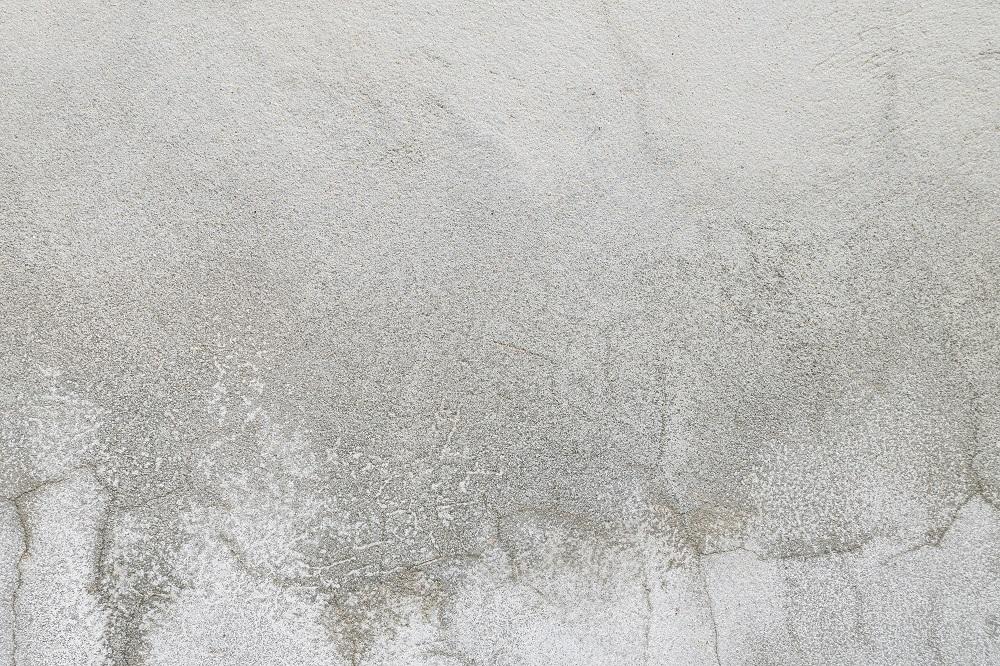 Closeup dirty concrete wall background