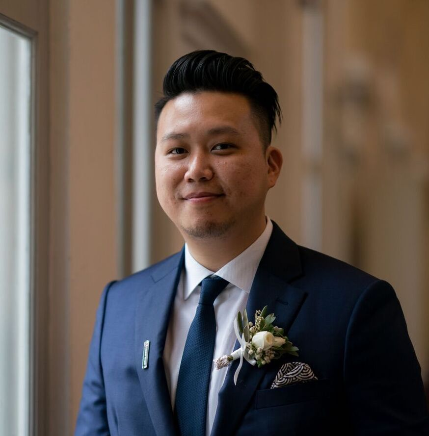"""""""As we enhance our spaces and services, we remain committed as a workspace partner to help tackle potential opportunities and challenges ahead,"""" said Tan."""