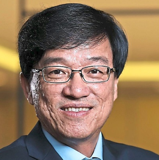 There is a strong demand for residential properties in Selangor, said Ho.