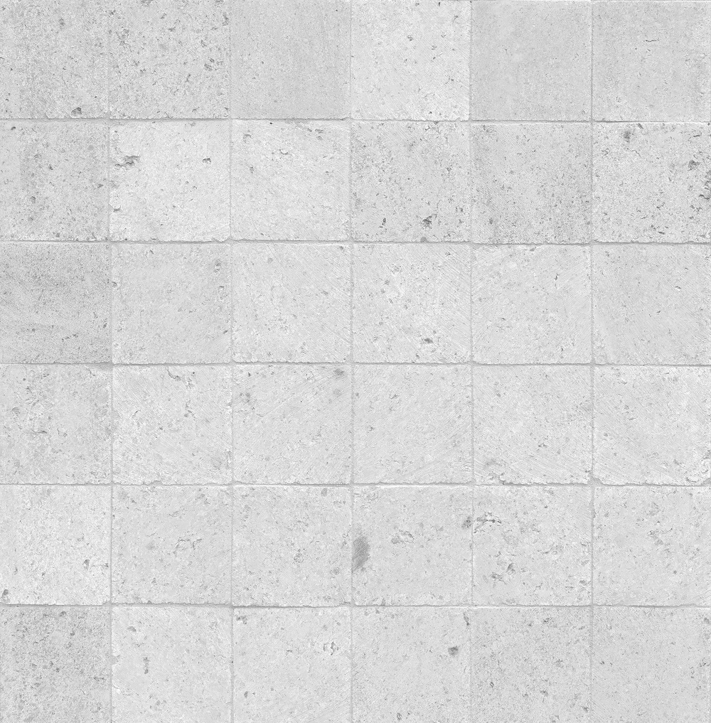 33130545 - design and pattern concrete block wall background