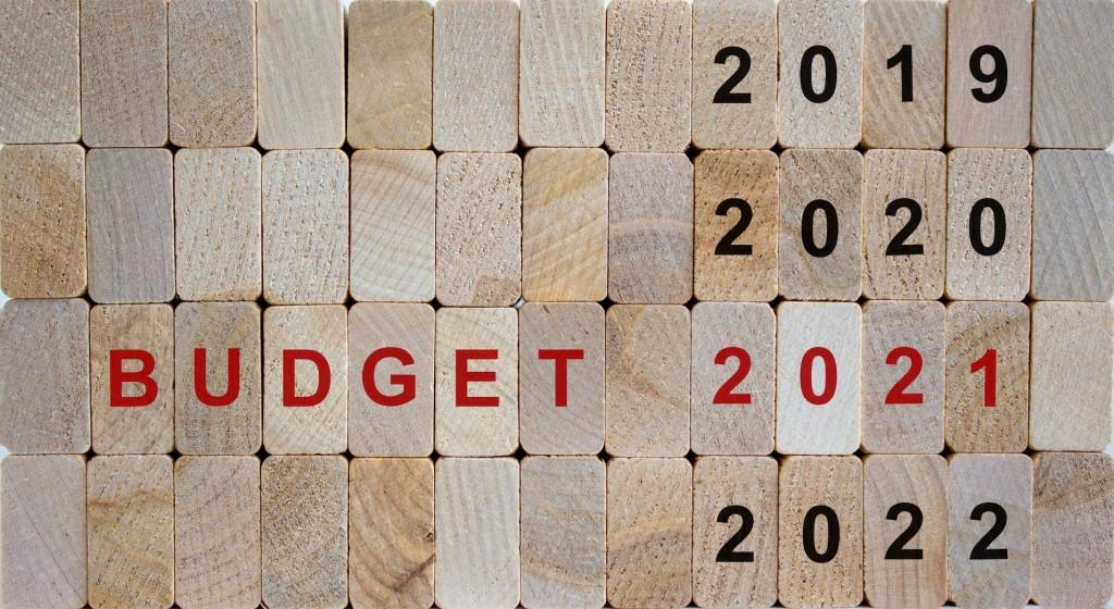 Budget_4
