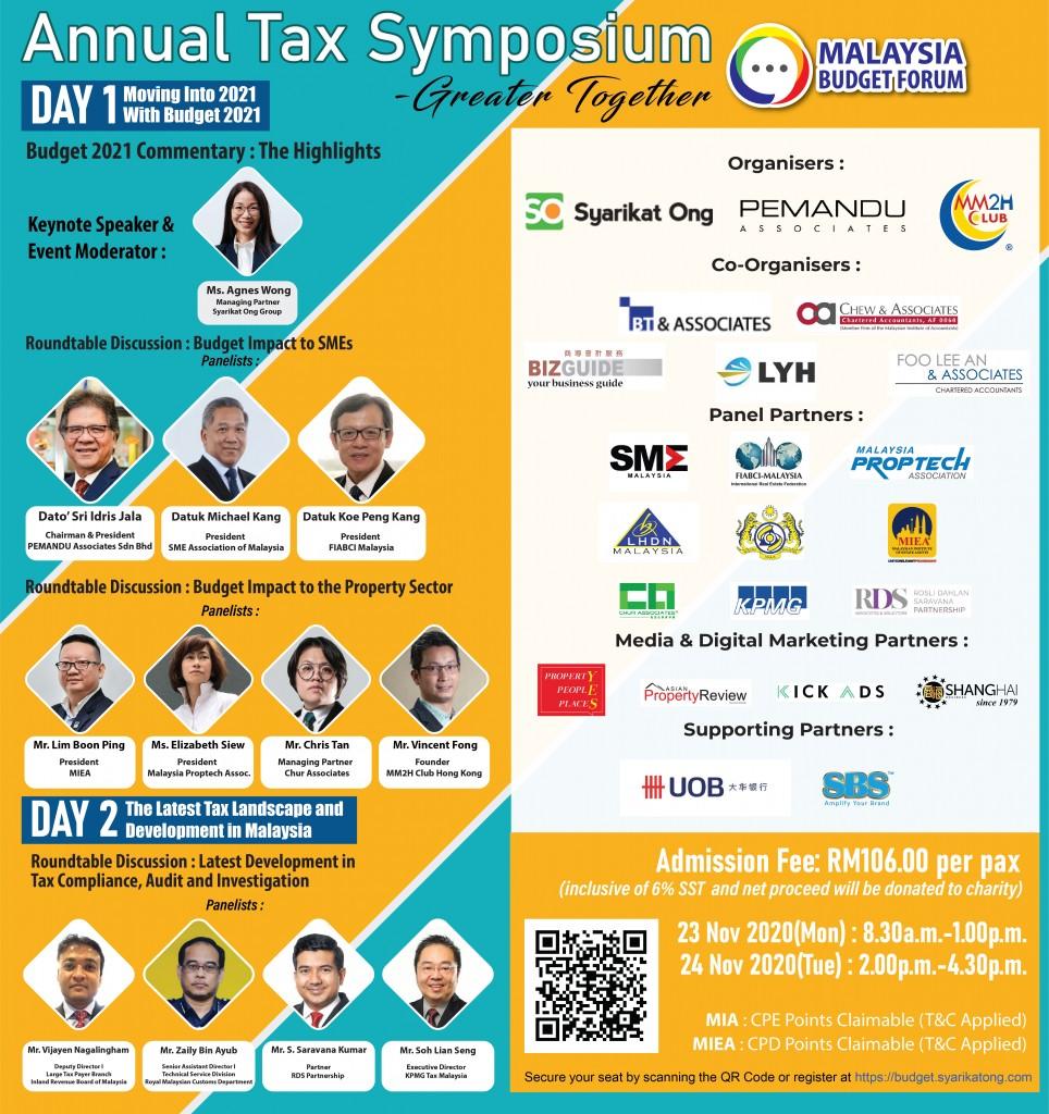 Malaysia_Budget_Forum_2021_--_Annual_Tax_Symposiunm_1