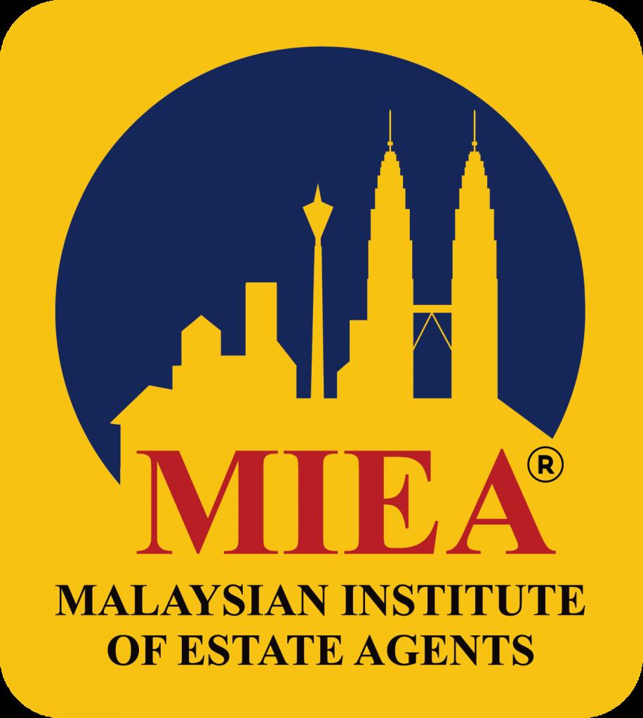 MIEA_Logo_TM