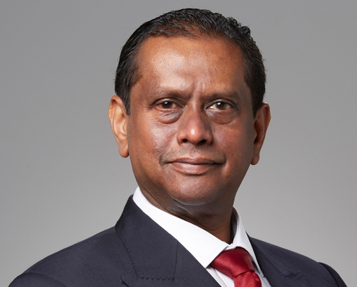 Sarkunan expects the residential market to remain challenging in the first half of 2021.
