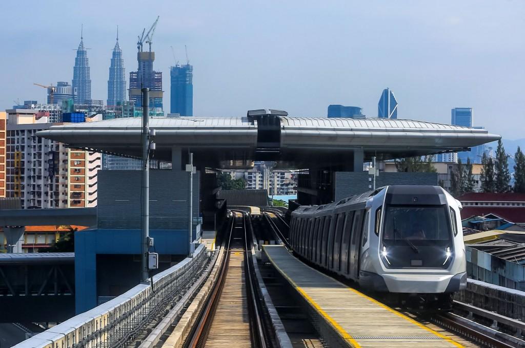 MRT3a