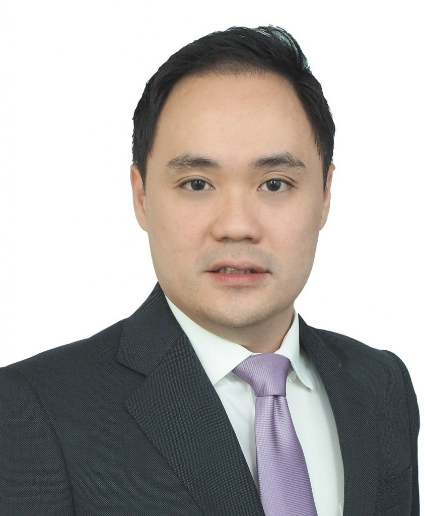There is strong interest from domestic investors shifting from the stock market, said Ooi.