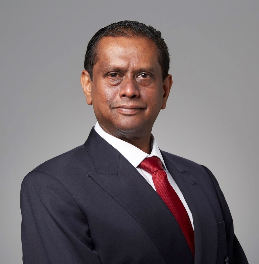 The general buyer focus has now shifted, said Subramaniam.