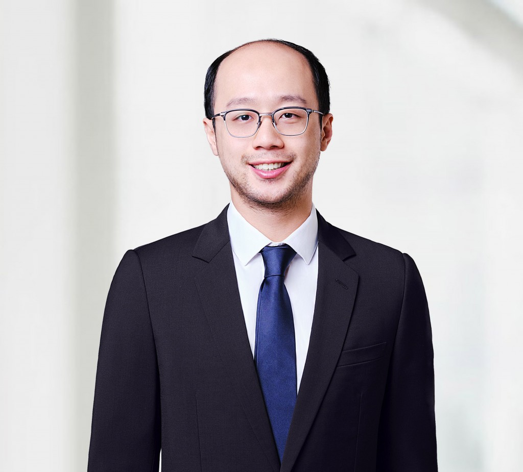 The HOC is expected to keep the industry buoyed for the rest of 2021, said Tan.